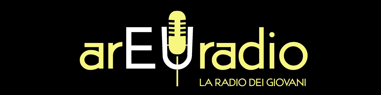 ArEURadio